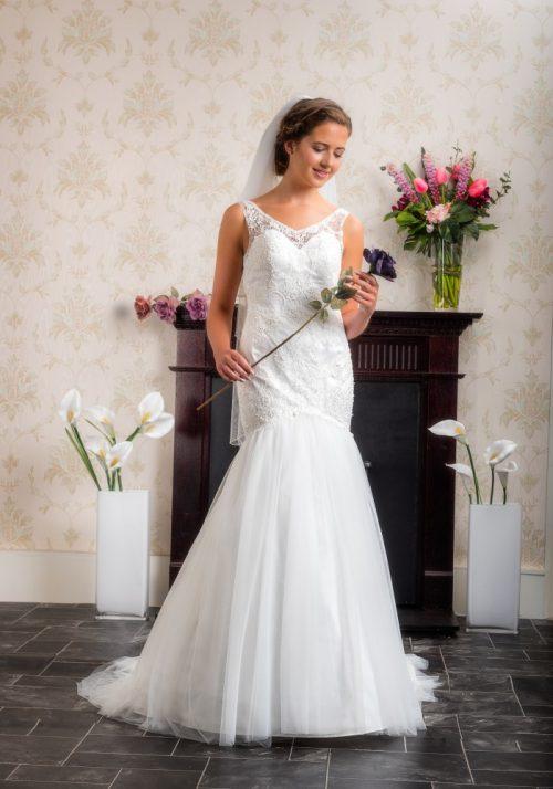 Shamali Archives | Daisy\'s Bridal Couture